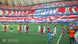 Pro Evolution Soccer 2014 /130604PES2014_BM_Allianz_bmp_jpgcopy.jpg