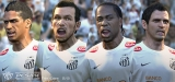 Pro Evolution Soccer 2014 /130612pes_new_face1.jpg
