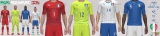 Pro Evolution Soccer 2014 /140327italy_kit.jpg